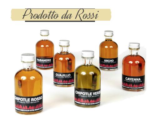 olio-aromatizzato-rossi