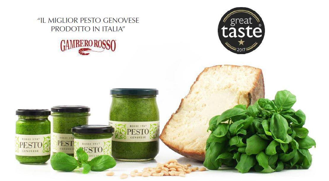 Pesto-Rossi-1947_catalogo